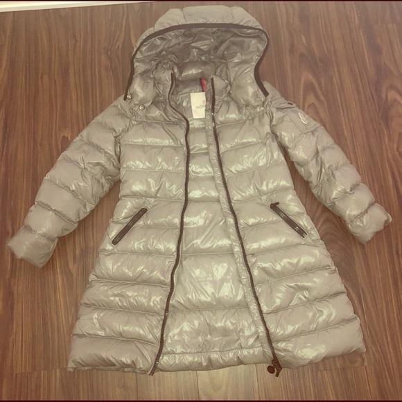 dde6e6035d88 Moncler Jackets   Coats